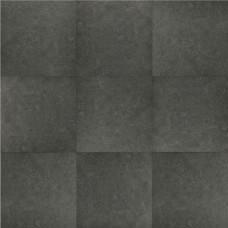 Kera Henegouwen 60x60x3cm