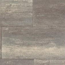 60Plus Soft Comfort grigio 50x100x4cm