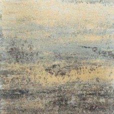 60Plus Soft Comfort giallo 80x80x6cm