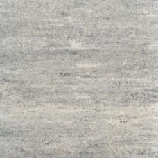 60Plus Soft Comfort leisteen grezzo grijs zwart 60x60x4cm