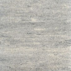 60Plus Soft Comfort grezzo grijs zwart 60x60x4cm
