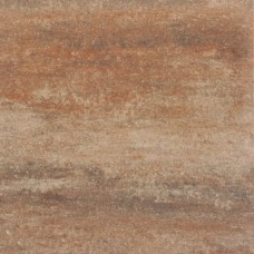 60Plus Soft Comfort violetto 80x80x6cm