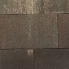 60Plus Soft Comfort grigio banenverband 8cm