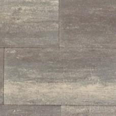 60Plus Soft Comfort grigio 40x80x4cm