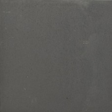 60Plus Soft Comfort nero antraciet 80x80x6cm