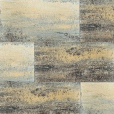 60Plus Soft Finish giallo 30x60x6cm