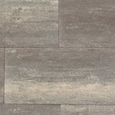 60Plus Soft Finish grigio 30x60x6cm
