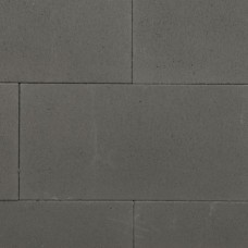 60Plus Soft Finish nero antraciet 30x60x6cm