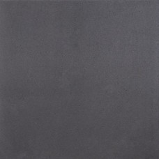 60Plus Soft Finish nero antraciet 60x60x6cm