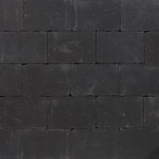 Abbeystones nero antraciet 20x30x5cm