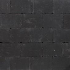 Abbeystones nero antraciet 20x30x6cm