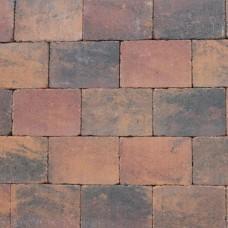Abbeystones zomerbont 20x30x5cm