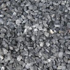 Aanbieding bigbag ardenner grijs 8-16mm 1.000 liter