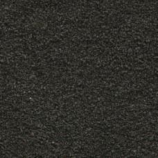 Zak basalt split 1-3mm 25 kg
