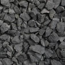 Zak basalt 16-25mm 25 kg