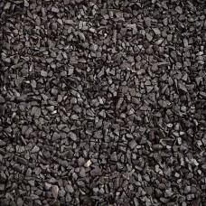 Zak basalt split 8-11mm 25 kg