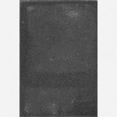 Betontegel antraciet zonder facet 40x60x5cm Excluton