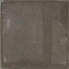 Betontegel grijs 30x30x4cm Excluton
