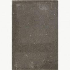 Betontegel grijs 40x60x5cm Excluton