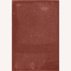 Betontegel rood 40x60x5cm Excluton