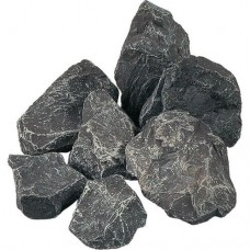 Gaas breuksteen basalt 6-10 cm 950 kg Excluton