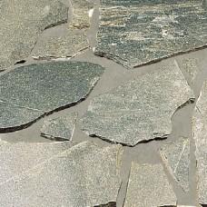 Flagstones kwartsiet kavala 20-35 mm Excluton