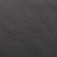Fuego nero antraciet 70x70x3cm