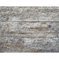 Granibiels misto 15x15x60cm