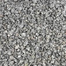 Bigbag graniet split grijs 8-16 mm 800 kg
