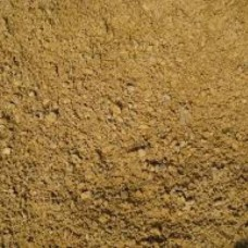 Zak gravier d'or 0-8 mm 20 kg