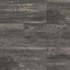 60Plus Soft Comfort zwart grijs 30x60x4cm