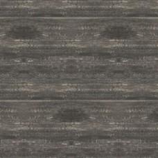 60Plus Soft Comfort zwart grijs banenverband 8cm