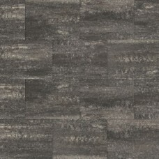 60Plus Soft Comfort zwart grijs 20x30x6cm