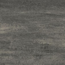 60Plus Soft Comfort zwart grijs 80x80x6cm