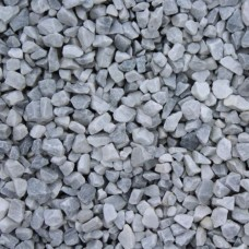 Aanbieding bigbag icy blue 8-16mm 1.000 liter