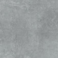 Tuintegel massief keramisch 60x60x3cm Grijs
