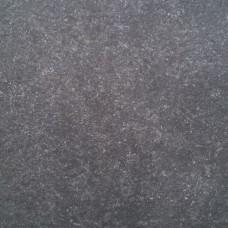 Kera black 60x60x2cm