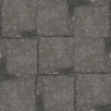 Kera Hasselt 60x60x3cm