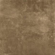 Kera Knokke 60x60x3cm
