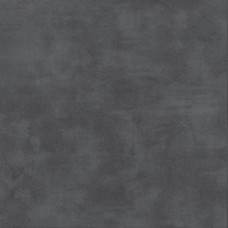 Kera Leuven 60x60x3cm