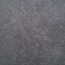 Kera Quite Light Paving black 60x60x4cm