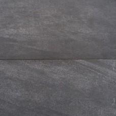 Kera Twice eternity black 30x60x4cm