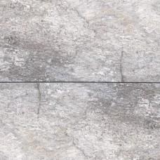 Kera Twice urano grigio 30x60x4cm