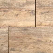 Kera Twice paduc oak 45x90x5,8cm