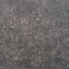 Kera Twice black 60x60x4cm