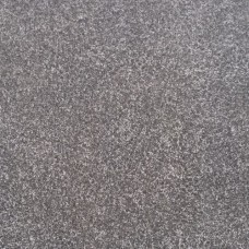 Kera Quite Light Paving blue 60x60x4cm