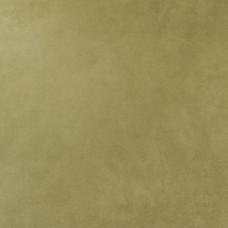 Kera Twice cerabeton cendre 60x60x4cm