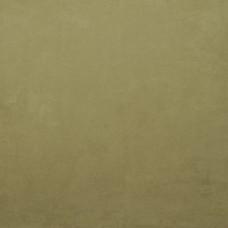 Kera Twice cerabeton gris 60x60x4cm