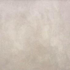 Kera Twice cerabeton taupe 60x60x4cm