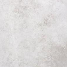 Kera Twice les murs stencil 60x60x4cm